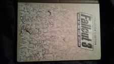 FALLOUT 3 LIMITED EDITION guide