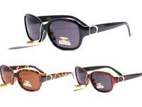 lunettes de soleil polarisantes polarisées masque grandes femmes  201264