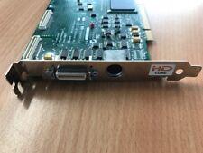 Digidesign/Avid HD Core Carte PCI-X