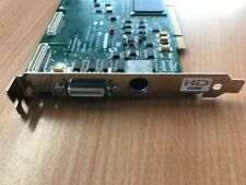 Digidesign/AVID HD Core Card PCIX