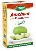 Amchoor Powder 100gm Dry Mango Powder 100gm