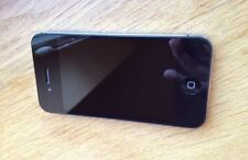 iPhone 4S 32GB Top Shape