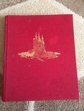 More details for walt disney's treasury of childrens classics original published 1978