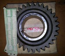 Engranaje CAMBIO 4 VEL Z 30 FIAT 684 160NC 4th Velocidad 30 T IVECO 4628852