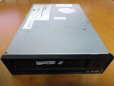 Tandberg IBM LTO2 HH Internal SCSI Drive 96P1774 39M5658 23R3214 9406-5755