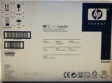 HP Q3658A IMAGE TRANSFER KIT ORIGINALE PER COLORLASERJET 3500/3550/3700
