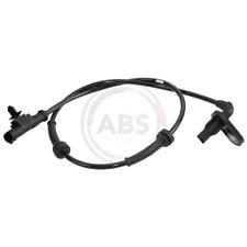 Sensore velocità-A.B.S. 30736