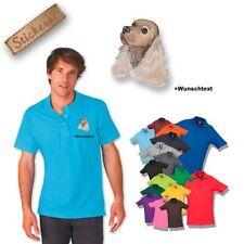 Chemise pour chien