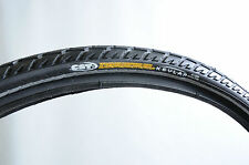 "1 X CST CORPORAL 26""x 1.75 ROAD,CRUISER,MTB QUALITY TYRE"