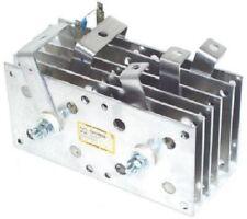 NEU Brücken Gleichrichter DB 200 A für MIG MAG Brückengleichrichter Schweißgerät