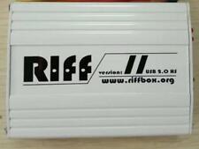 Original RIFF Box version 2 UNLOCK SAMSUNG HTC HUAWEI NOKIA LG ZTE NEW