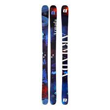 Sci Ski Freestyle Park All Mountain ARMADA ARV 84 only ski stag.2019/2020