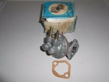 Leyland Austin Princess 2200 18/22 MANUAL      fuel lift pump FP55