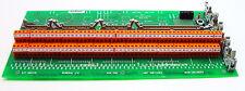 Galil ICM-1100 AMP-1140 Control Board