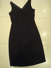 robe noire PIMKIE taille 36-38