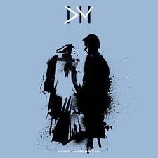 "DEPECHE MODE Some Great Reward / 12"" Singles 6LP Box Set New Vinyl 6 LP"