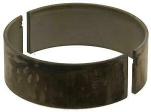 Clevite Rod Performance Bearing, H Series, .001 in Undersize, TM-77, Chevy, LS