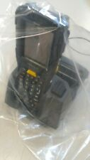 Zebra PSION  Omnii XT10 Wireless Rugged  Pc (7545) - OA011130200A1102- LORAX