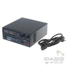 *NEW* Extech 382276 Laboratory-Grade 600W Switching Mode DC Power Supply (230V)