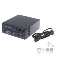 * Nuovo * Extech 382276 Laboratorio di grado 600 W Switching Mode Alimentazione CC (230 V)