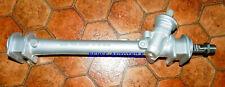 1 x VW 357 419 105 Lenkgetriebe VW VENTO SCIROCCO JETTA GOLF SEAT CORDOBA
