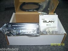 Elan VIA SC4 4 port systems controller NEW Unit Works With Elan Home Systems