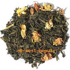 Natural Chinese Jasmine Green Tea Fragrant Drink Organic Tea 500g  free shipping