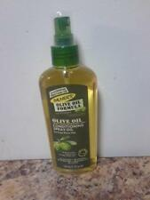 Palmer's Olive Oil Formula Hair and Scalp Oil, 5.1 Fluid Ounce-NEW