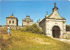 B45918 Gory Swietokrzyskie kosciol i klasztor   poland