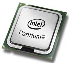 17 Lot X Intel e5800 Pentium Prozessor 3.2 GHz 2 MB l2