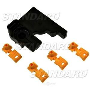 Door Lock Actuator  Standard Motor Products  DLA695