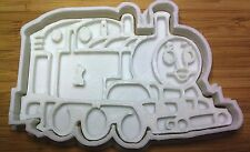 Thomas Train Cookie Cutter - Choice of Sizes - 3D Printed Plastic