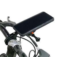 Tigra Fitclic Neo Lite Vélo Forward Support Kit Pour Samsung Galaxy S9