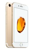 Apple iPhone 7 - 32GB - Gold - 3 Jahre Garantie - wie Neu - neue Batterie