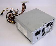 HP Chicony D11-300P1A 300 Watt Power Supply PSU 667892-001 (B223)