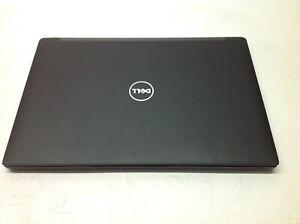 "[C]DELL Latitude E7480 Ultrabook Laptop 14""i7-6600U 8GBRAM 256GBSSD M.2 HDMI FHD"