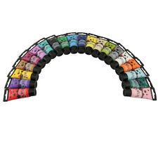 Maildor Minitube Acrylic Paint Set - 20 x 20ml Tubes