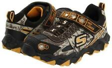 Skechers Baby Trainers with Lights