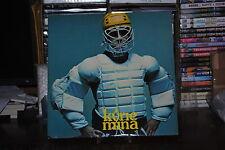 MINA KYRIE - 2  LP 33 GIRI PDU 7023/24