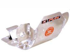 Paramotore Avvolgente KTM 450 EXC anno 2000-2007