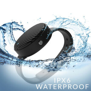 iPhone Android Bluetooth Speakerwatch for hands free music.  Smartwatch Style