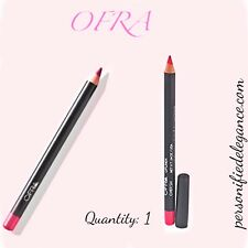 New Ofra Cherish Lip Liner Full Size $13