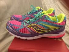 4b923a8a Saucony US Size 5.5 Shoes for Girls for sale | eBay