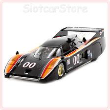 "SRC 01704 Lola T600 ""No.00 Onga Field"" Daytona 1982 1:32 Slotcar Auto analog OSC"