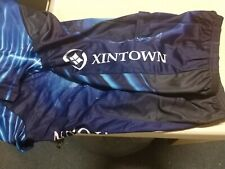 XINTOWN Cycling Jersey and Shorts Set~XXXL~NEW WITH TAGS~~3XL