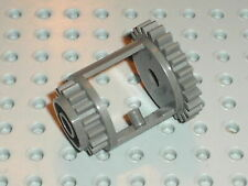 Differentiel LEGO TECHNIC OldDkGray differential 6573 / 8880 8466 8459 8464 8440
