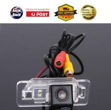 -Reverse Camera Car BMW 3 5 X5 X6 E53 E70 E46 E90 E60 E83 E39 F25 Backup