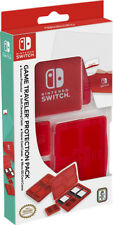 Nintendo Switch - Protection Pack Nns10