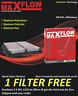 Maxflow® Air Filter suit Kia Sorento BL Petrol V6 3.8L G6DA Air Filter filtre