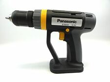 "Panasonic Brand New Genuine EY6932 Cordless 15.6V 15.6 Volt 1/2"" Hammer Drill"